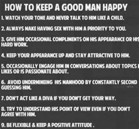 How To Keep Your Man Happy In The Bedroom | 1000 happy wife quotes on pinterest wife quotes happy