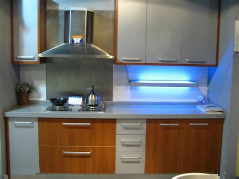 Kitchen Cabinet Modern China Modern Kitchen Cabinets China Cabinet Kitchen Cabinet