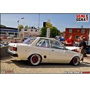Image Modification Toyota Corolla DX  Photos Mods