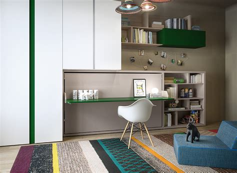 kid spaces design expert advice resource furniture 10 great ideas for