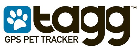 tagg tracker alarm and tagg gps pet tracker announce pet tracking for the smart home business