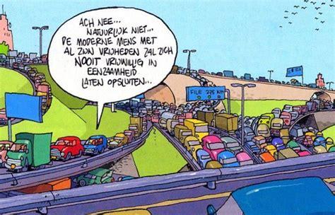 sta eens even stil bij verkeer www verkeerenleefomgeving nl