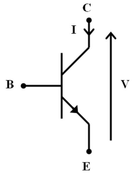 transistor bjt y ujt circuitos na pratica transistores ujt e bjt
