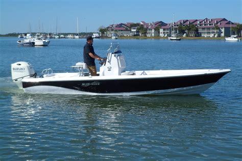 2018 blue wave 2300 sl power boat for sale www - Blue Wave Boats Charleston Sc