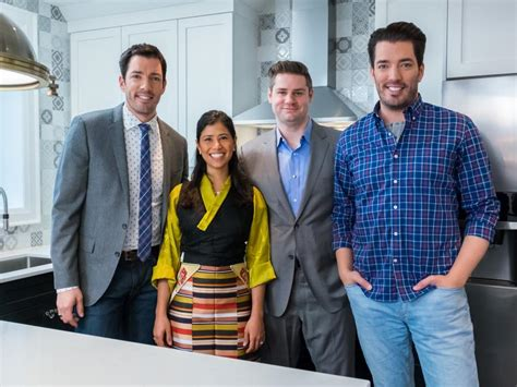 how to get on property brothers show modern makeover from hgtv s property brothers property