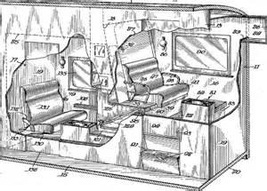 Superliner Floor Plan Viewliner Slumbercoach Design Trains Magazine Trains