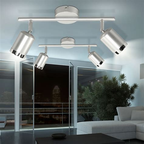 Wall Ceiling Lights Sets by Wall And Ceiling Lights Sets Matching Set Of Lights For Lounge 1 Ceiling 2 Wall And 1 Floor L