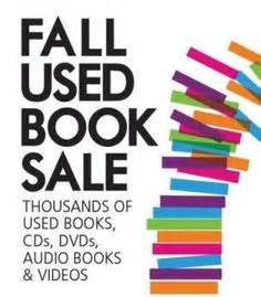 Books For Sale Book Sale Ideas On Book Fairs Book Crafts And
