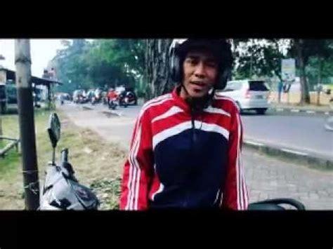 film pendek youtube indonesia film pendek kategori iklan layanan masyarakat quot membangun