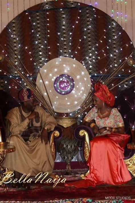 19 best Lagos Nigeria Wedding Venues images on Pinterest