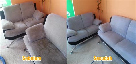 Sofa Murah Bekasi cuci sofa bekasi profesional bersih murah diskon garansi