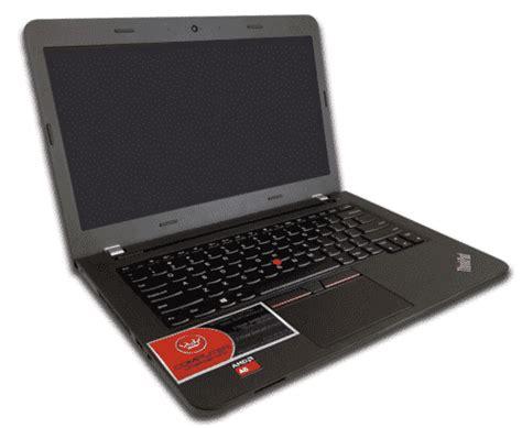 lenovo thinkpad edge e455 14 inch reviews laptopninja