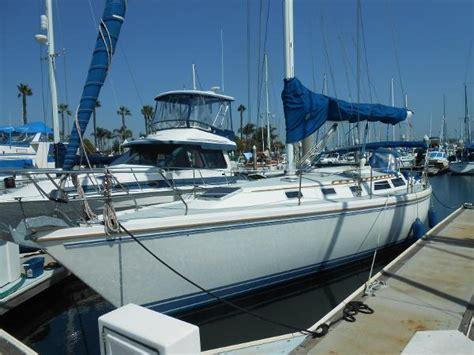 sailboats for sale california sailboats for sale in san pedro california