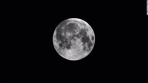 harvest moon harvest moon dazzles worldwide cnn