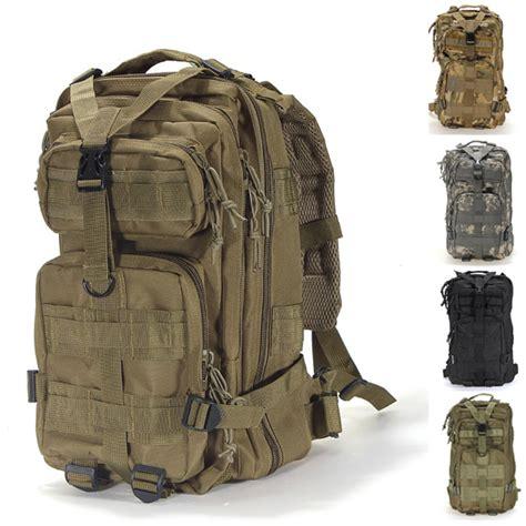 Kaca Mata Pria 511 Outdoor Army is outdoor tactical backpack suitable for outdoor activities outdoor gear