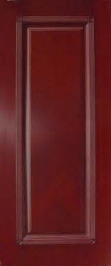 bathroom door designs bathroom doors decobizz