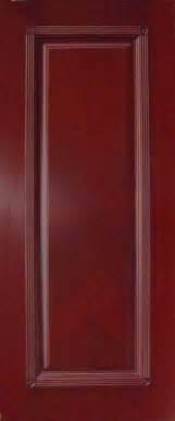 Home decor closet doors interiordecodir com