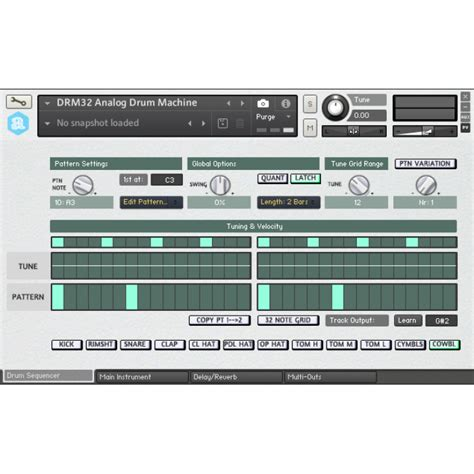 kontakt 5 full version price drm32 analog drum machine for kontakt autodafe net