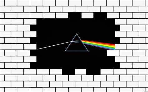 pink floyd the wall images pink floyd the wall by johncookart on deviantart