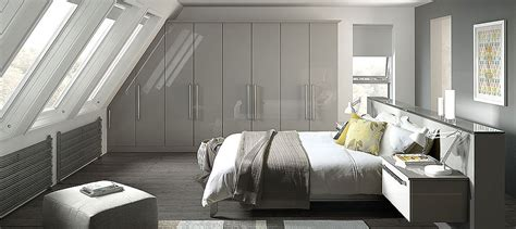 bedroom sets brton star bedrooms fitted bedroom furniture in derby