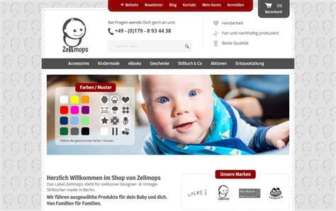 blogger online shop erfolgreich verkaufen mit 1 1 e shop 1 1 blog