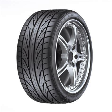 Direzza DZ101 Tires   Dunlop Tires