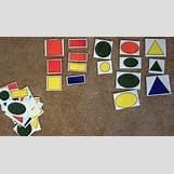 Math Manipulatives Kindergarten | 640 x 364 jpeg 57kB