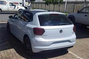 polo car new new volkswagen polo 2017 launch price specifications
