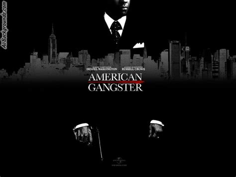 gangster movie quotes tumblr gangster backgrounds wallpaper cave