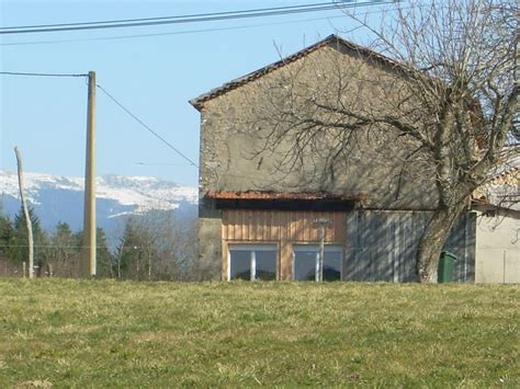 cottage montagna cottage in montagna per 16 persone nel la chapelle agnon