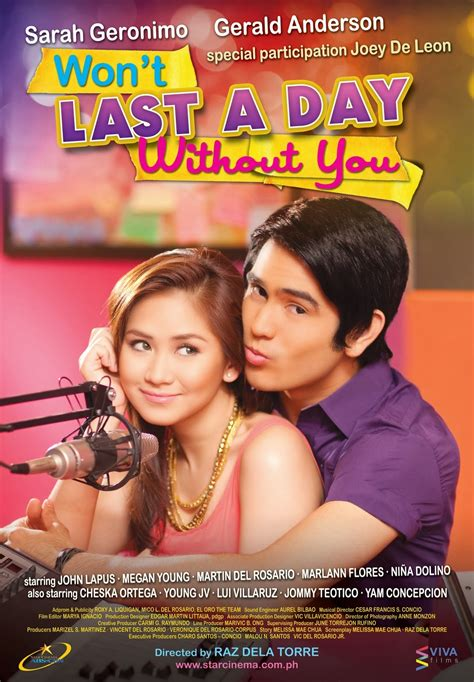 full tagalog movies watch free pinoy tagalog full movies won t last a day