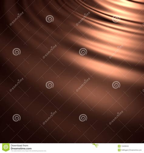 Blush On 3d Silky Seri 2 abstract chocolate silky background stock photos image