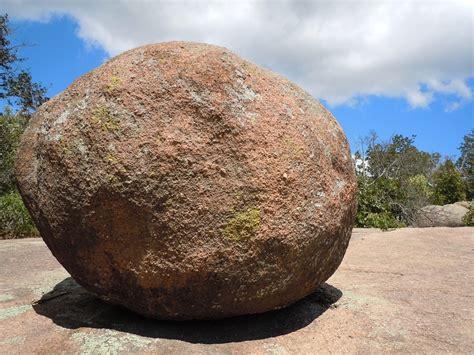 free stock photo rock boulder round stone nature free image on pixabay 403774