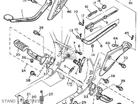 wiring diagram for 1990 tracker. wiring. wiring diagram site