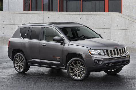 jeep sedan concept 2017 jeep compass and information conceptcarz com