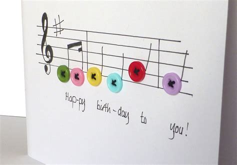 Birthday Musical Cards Last Minute Gifts Finished Off And An Amusing Mishap Sewchet