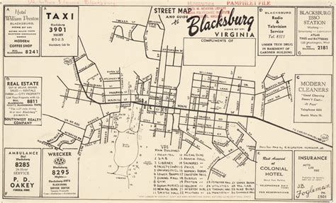 Superb How To Start A Church In Virginia #2: Map05.jpg