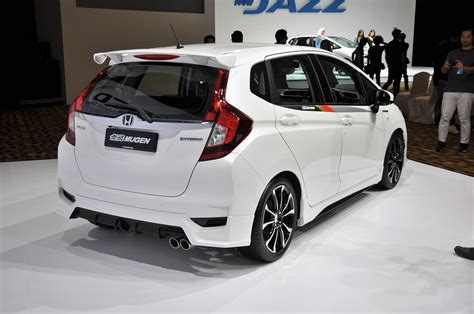 honda jazz malaysia price an insight into the new honda jazz hybrid autoworld my