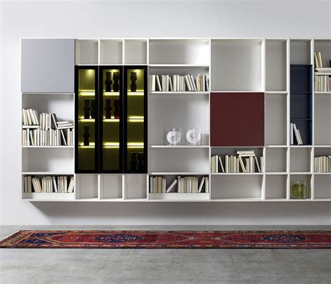 Wall Units For Living Room Uk by Focus Living Room Wall Units Bespoke Wharfside