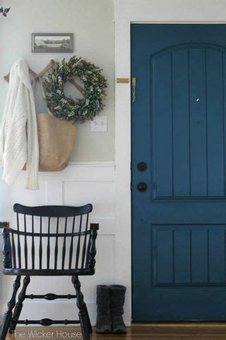 25 best ideas about fixer paint colors on farm style neutral bathrooms