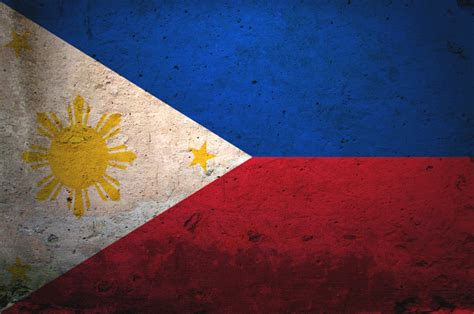 wallpaper for house walls philippines 4 flag of the philippines hd wallpapers backgrounds