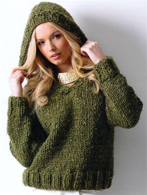 sweater pattern chunky yarn knit chunky yarn patterns on pinterest sweater jacket