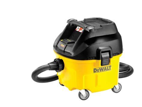 Vacuum Cleaner Merk Ophelia dewalt dwv901l nat en droogzuiger 1400 watt 30 liter