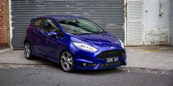 2015 Ford St 2015 Ford St Review Sandown Raceway Weekender