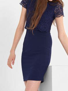 blauwe overhemd jurk 17 beste idee 235 n over blauwe jurk op pinterest bruiloft