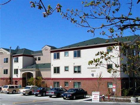 bellingham appartments woodrose apartments bellingham wa apartment finder