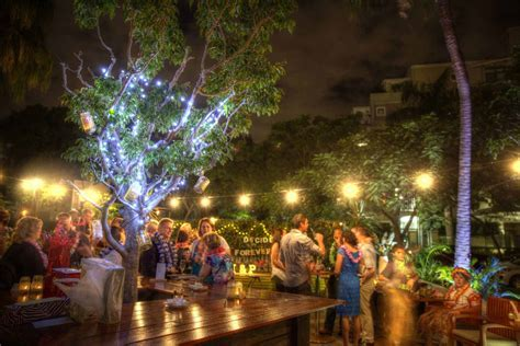 Summer House Restaurant & Bar ? Venues   Function Reviews