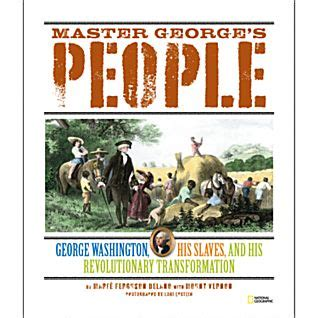 george washington biography national geographic 11 march 2013 a teaching life