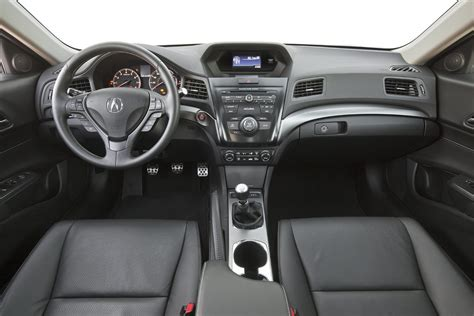car engine manuals 2012 acura tl interior lighting acura ilx is the same as the csx eg rebadged redflagdeals com forums