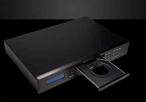dvd player says format not supported bcd 3 cd player bryston